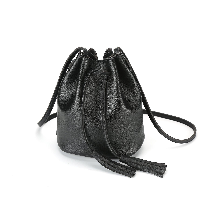 dcca5b4dfa20 Bucket Bag Suede Top Deals & Lowest Price | SuperOffers.com