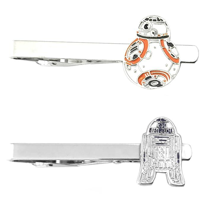 Amazon.com: Outlander star wars – BB-8 plana y R2-D2 Plano ...