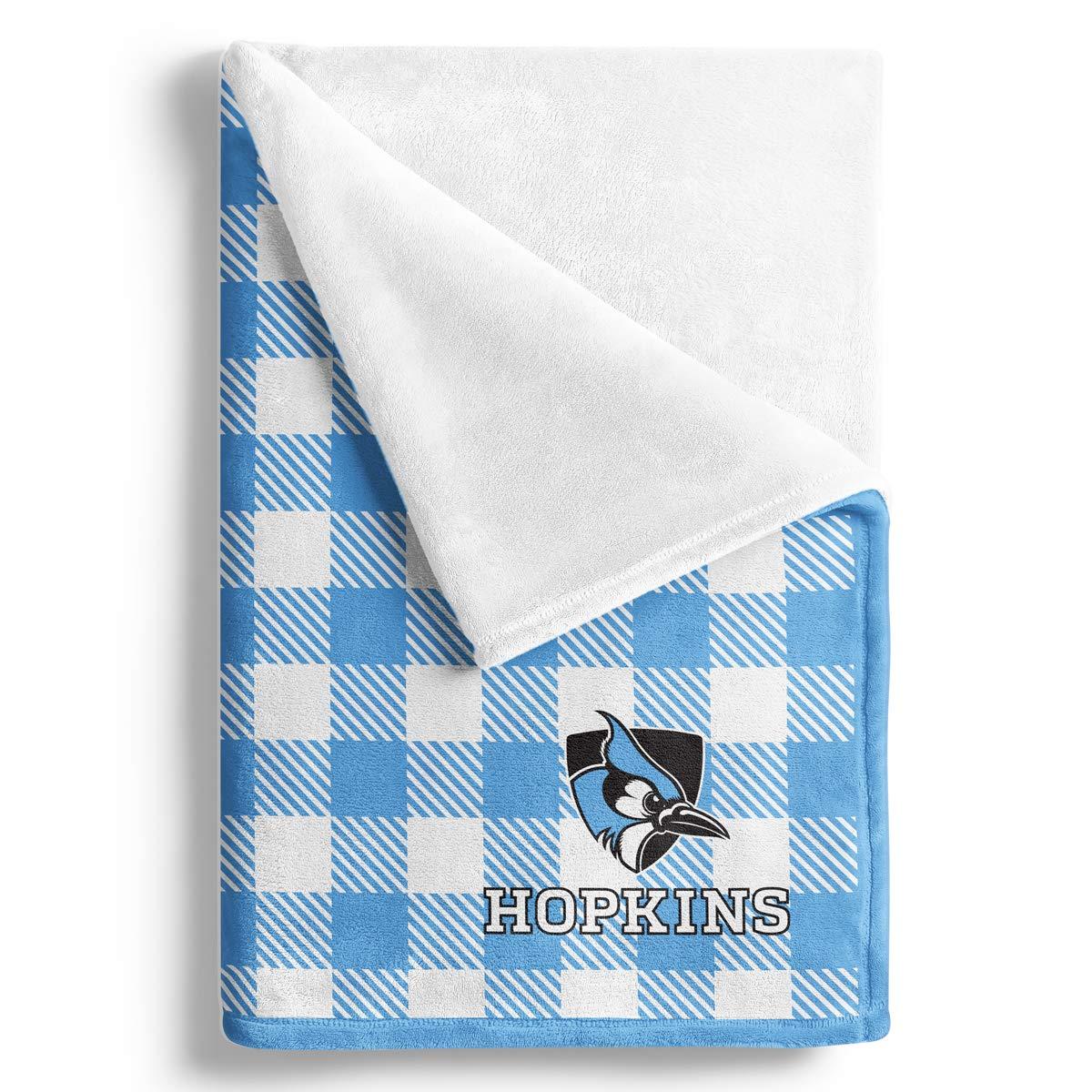 RYLMOR04 Mens//Womens Premium Triblend T-Shirt Official NCAA Morgan State University Bears