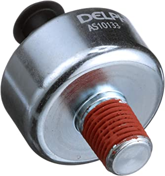 Delphi AS10009 Ignition Knock Sensor