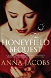 The Honeyfield Bequest (Honeyfield 1)