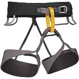Black Diamond Solution Climbing Harness - Men's