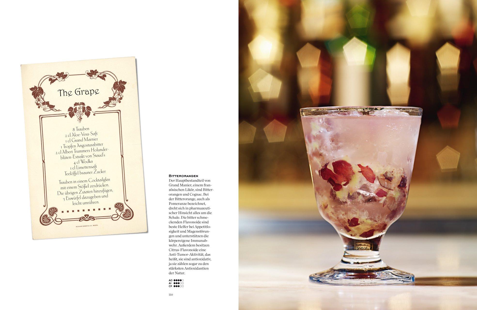 Gemütlich Beste Barkeeper Fortsetzen Bilder - Entry Level Resume ...