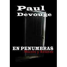 En Penumbras (Spanish Edition) Nov 7, 2015
