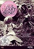 True Heart Susie [Edizione: Germania]
