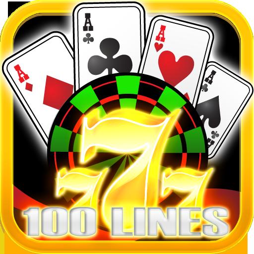 No Deposit Bonus Uk Slots | What Are The Funniest Casino Games Slot Machine