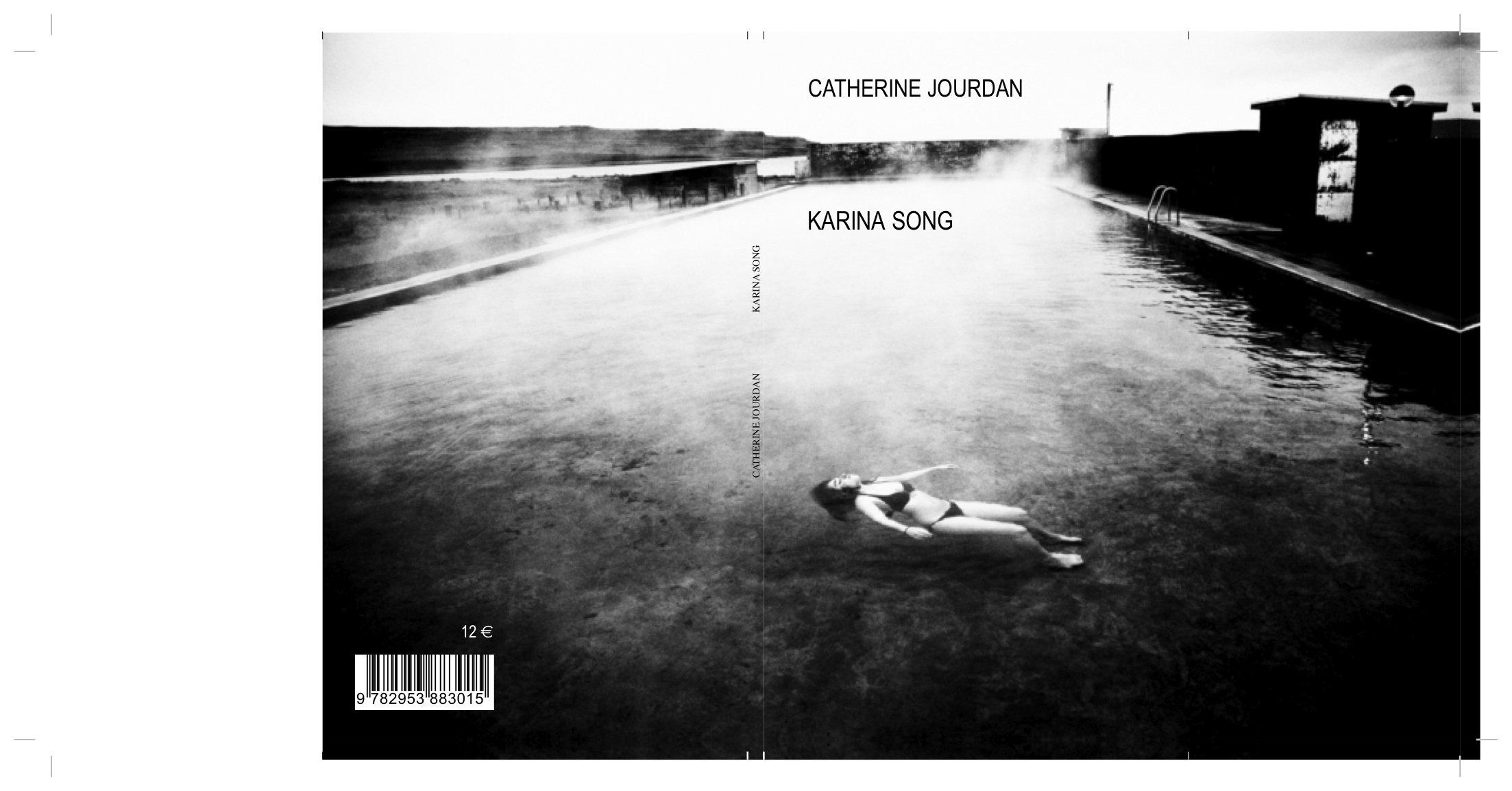 Catherine Jourdan Nude Photos 66