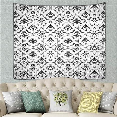 Amazon Com Zhufeifan Wallpaper Illustrations Clip Art Wallpaper Illustrations Clip Art Mural For Bedroom Living Room Dorm Home Decor 50ʺ 60ʺ Home Kitchen