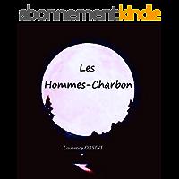 Les Hommes-Charbon