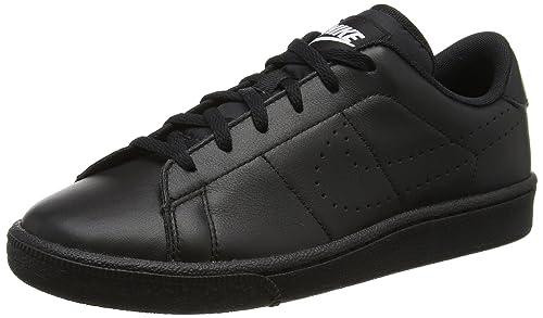 Nike Tennis Classic PRM (GS), Zapatillas de Tenis para Hombre: Amazon.es: Zapatos y complementos