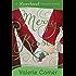Merry Kisses: A Christian Romance (Riverbend Romance Book 5)