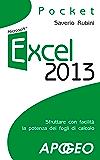 Excel 2013 (Pocket)