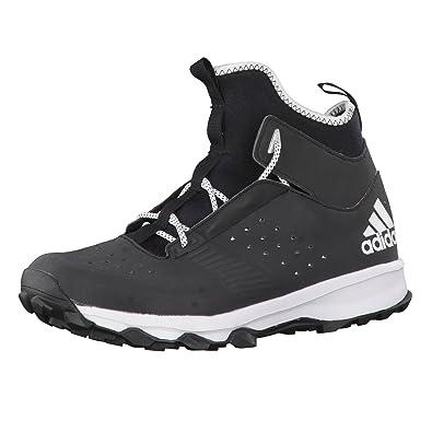 Adidas Zapatos para caminar para niños niños Alumito Mid para K: caminar Zapatos 5048518 - immunitetfolie.website