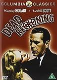 Dead Reckoning [Edizione: Regno Unito] [Edizione: Regno Unito]