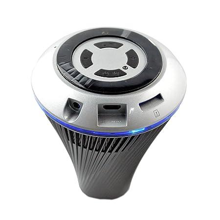 The 8 best g2 mini portable bluetooth speaker