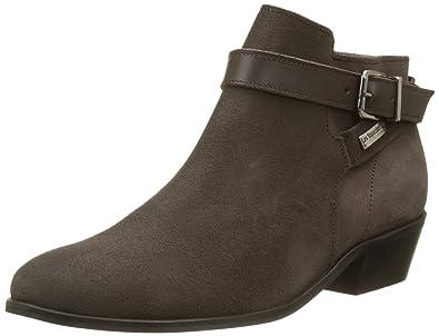 sale retailer 1be1f 2bb60 Marques Chaussure femme Les Tropéziennes par M Belarbi femme Topaze Gris Fo