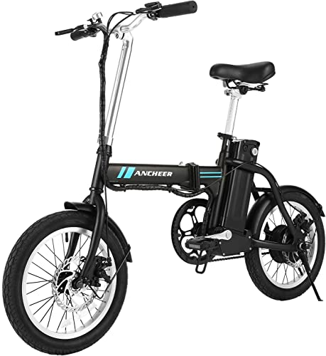 best electric bike consumer report