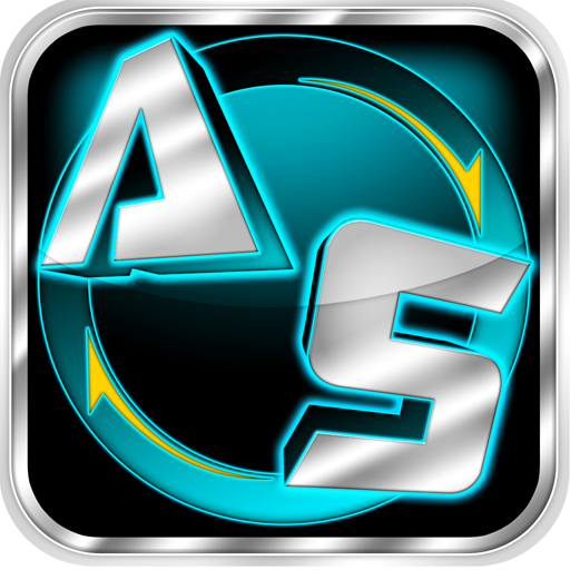 AlphaSwap - The Free MMO Word Game for Kindle Fire HD (Scribblenauts Kindle Fire)