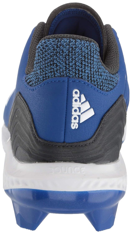 adidas, Icon Bounce da Donna in TPU: Amazon.it: Scarpe e borse