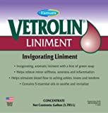 Vetrolin 80193 Liniment