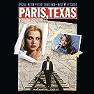 Paris Texas: Original Motion Picture Soundtrack (Vinyl)