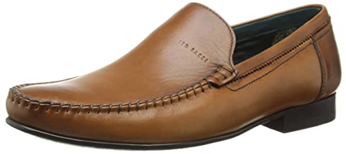 Ted Baker Simeen 2, Men's Loafers, Tan, ...