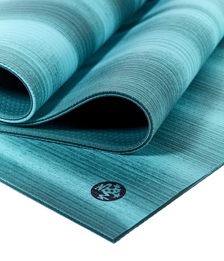 Esterilla de Yoga dise/ño de Cascada Larga, 213 cm Manduka Pro