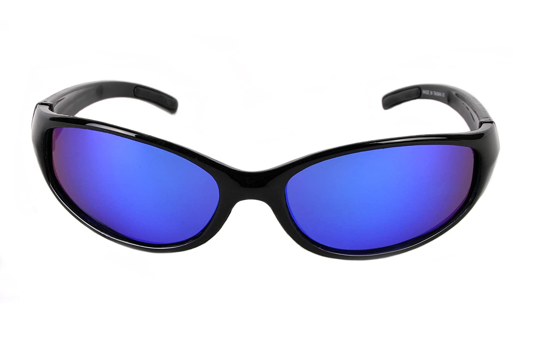 888d3d6174 Rapid Eyewear hombres y mujer GAFAS DE SOL FLOTANTES Polarizadas para  pesca, deportes nauticos, remo, surf de vela, navegación. Gafas de sol  Flotador con ...