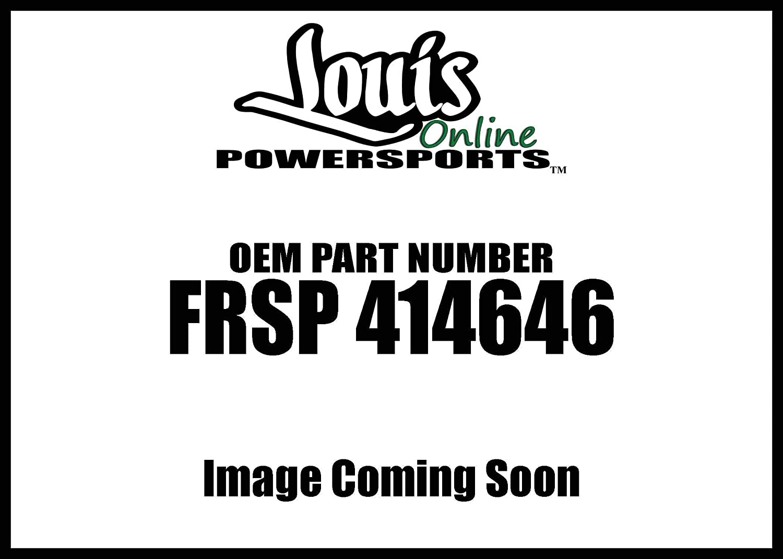 Race Tech Fork Springs  .54 kg//mm FRSP 444654*