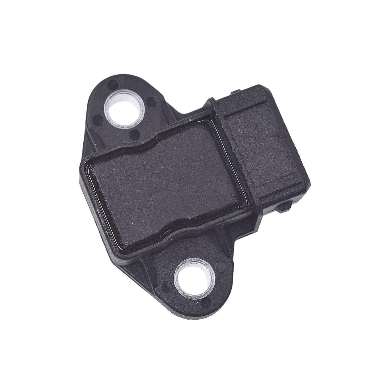 JRL Ignition Control Module Misfire Sensor J5T60572 For Mitsubishi Galant 2.4 3.0