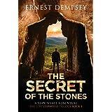The Secret of the Stones (Sean Wyatt Adventure)