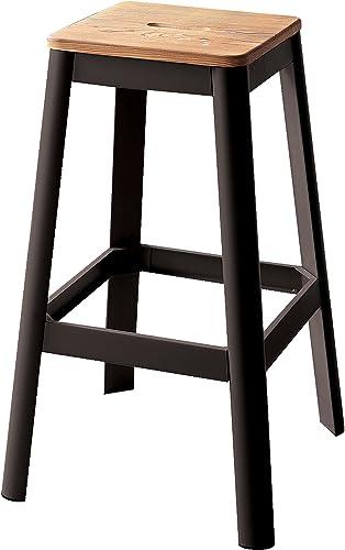 ACME Furniture 72332 Jacotte Bar Stool