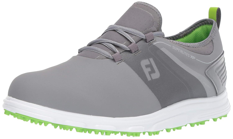 FootJoy Men s Superlites Xp Golf Shoes