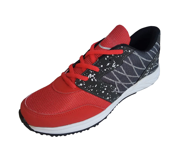 a6 shoes