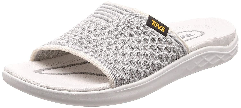 Teva Womens Terra-Float 2 Knit Slide