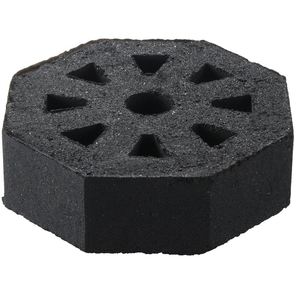 BUNDOK (Bandokku) charcoal stove for Ease charcoal BD-442