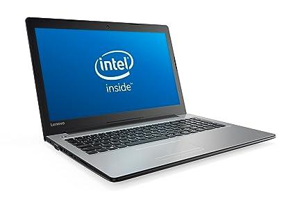 Buy Lenovo Ideapad 310 80TU00D2IH 14-inch Laptop (7th Gen i5