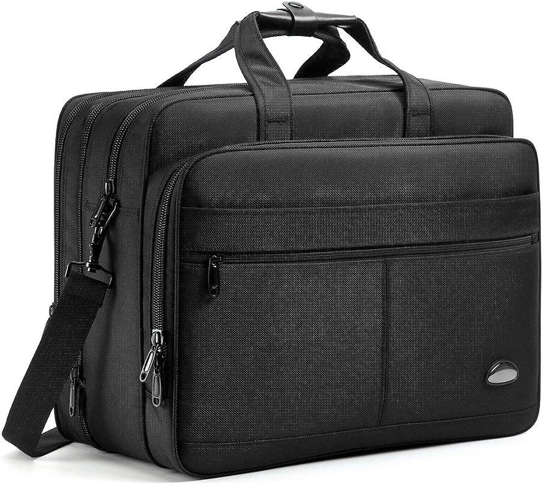 18-19 inch Laptop Bag