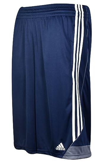 2b18acc154b3c adidas Men's Basketball 3G Speed 2.0 Shorts