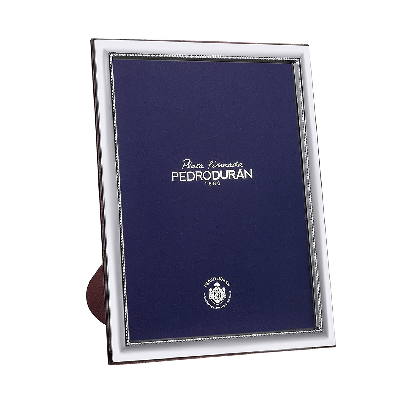 Rahmen 15 * 20 cm Duran Sterling Silber 925 mm