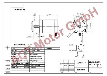 Schule-Briefpapier Zeichenwerkzeug Metall Silber Zirkel  V7A5