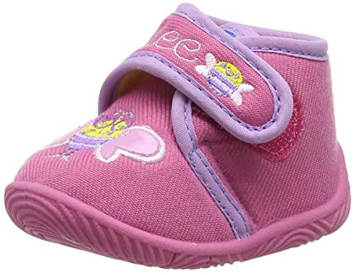 new styles 30941 c61a5 Chicco TAGO, Pantofole Bambina