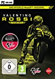Valentino Rossi - The Game [Import allemand]