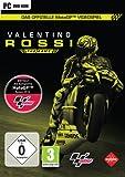 Valentino Rossi - The Game (MotoGP 2016) - [PC]