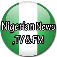 Nigerian News, Nigerian TV, Nigerian FM