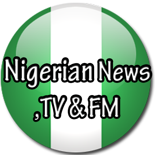Nigerian News  Nigerian Tv  Nigerian Fm