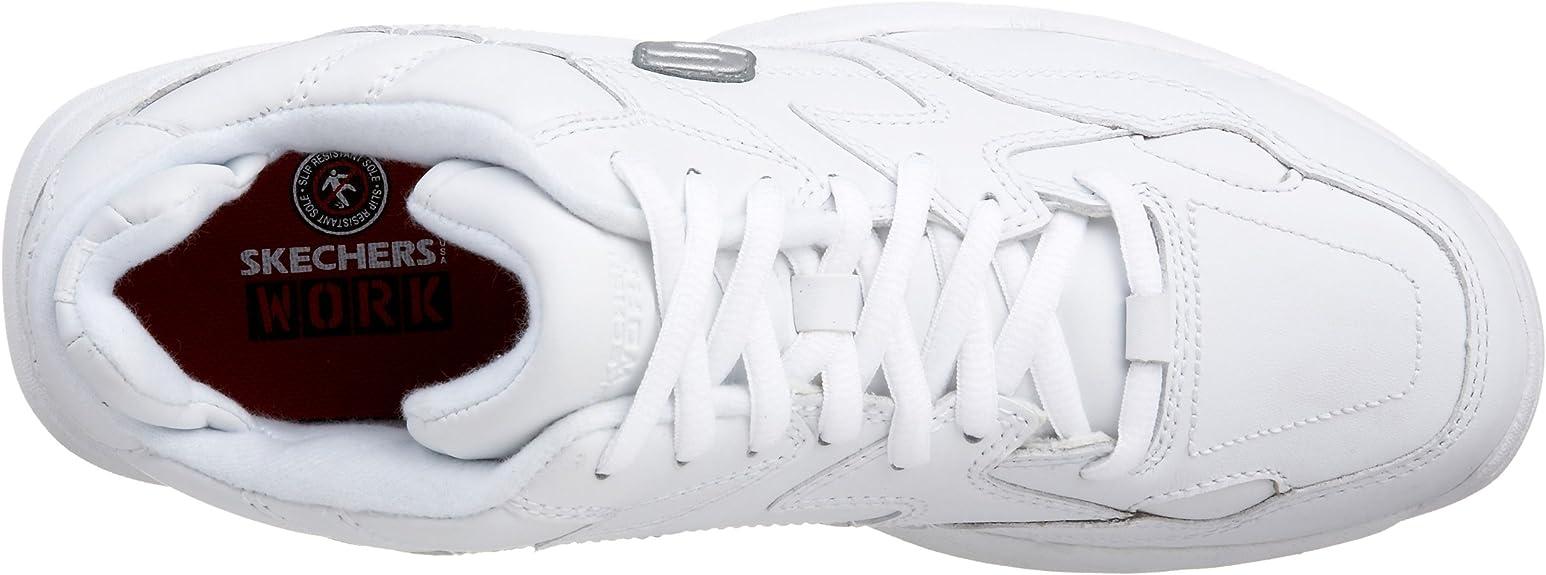 Work Men's 76690 Keystone Sneaker