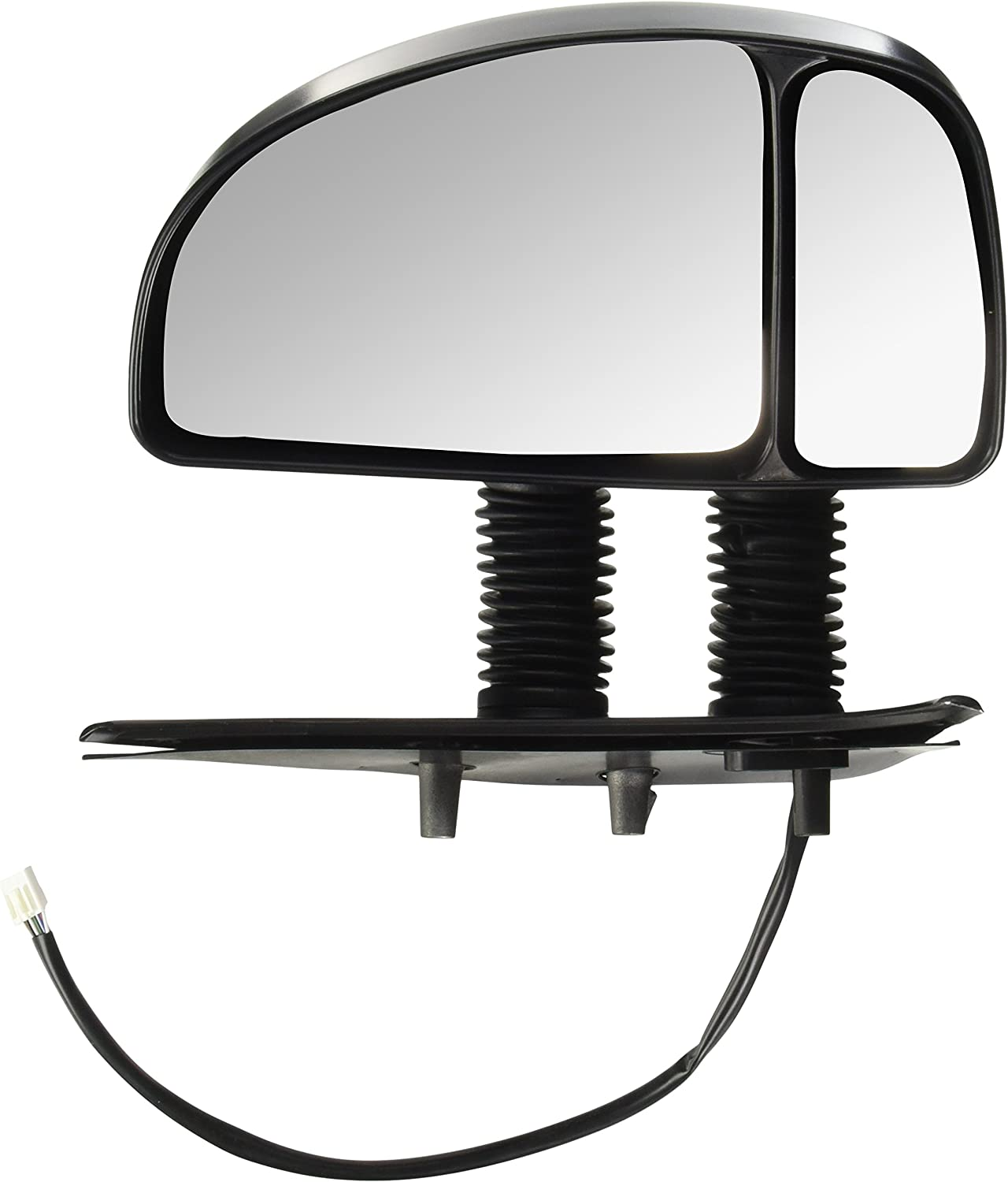 Melchioni 335030514/Electric Rearview for Car