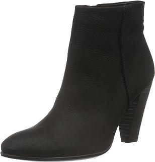 72e9c22b66e ECCO Women s Shape 75 Ankle Bootie