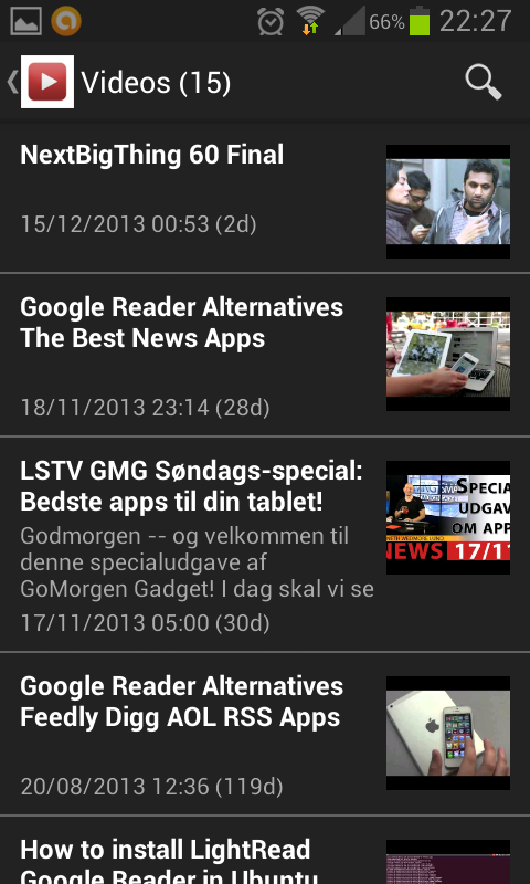 Android World News New: Amazon com au: Appstore for Android